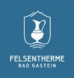 felsentherme_logo