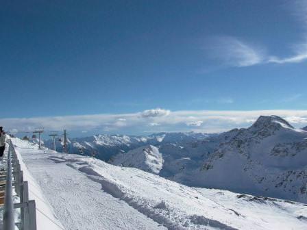 skifahren_und_snowboarden__14